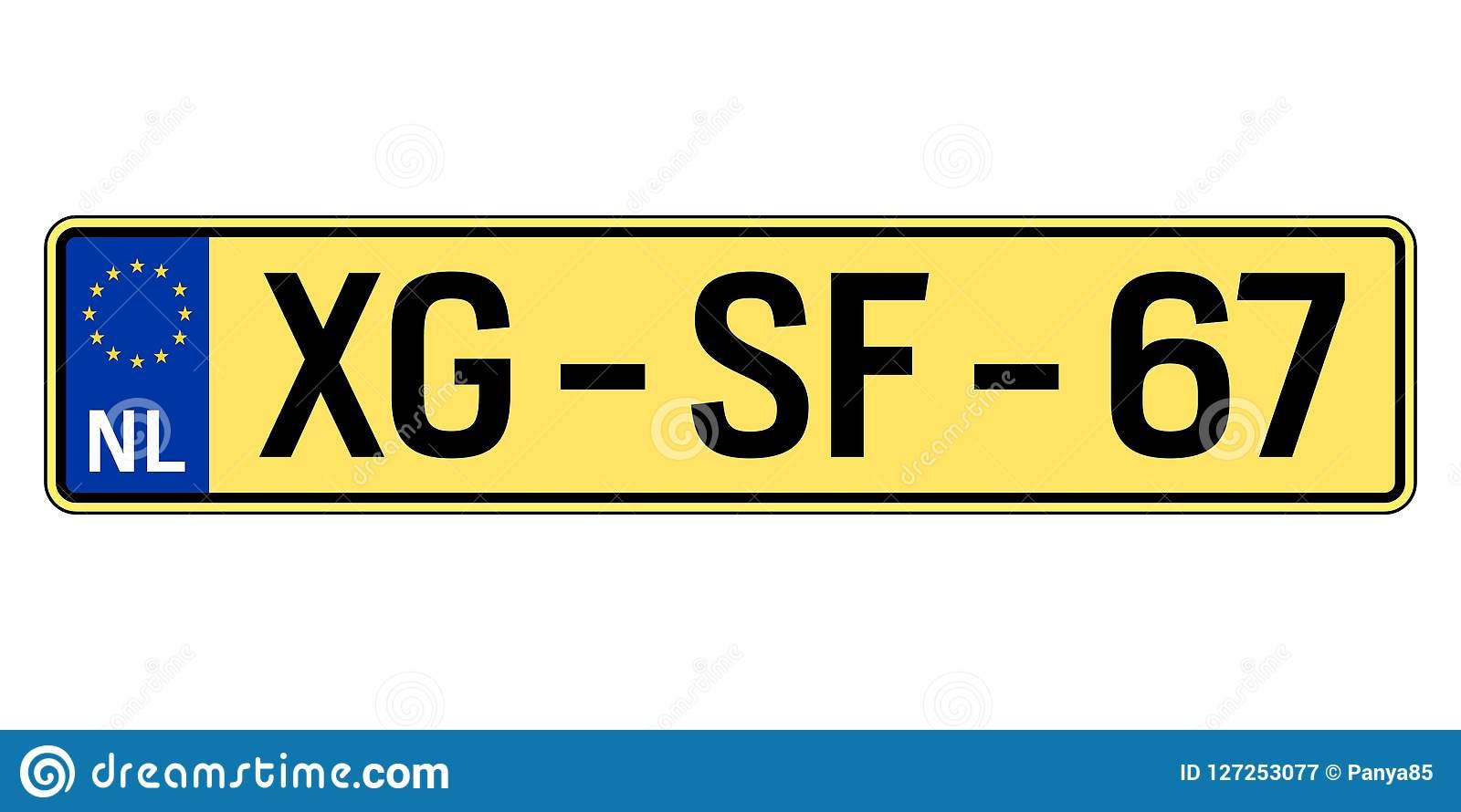 "img ""sample XG-SF-67"""