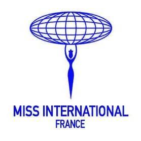 candidatas a miss international france 2020-2021. final: 25 abril. - Página 5 Qg7SC7