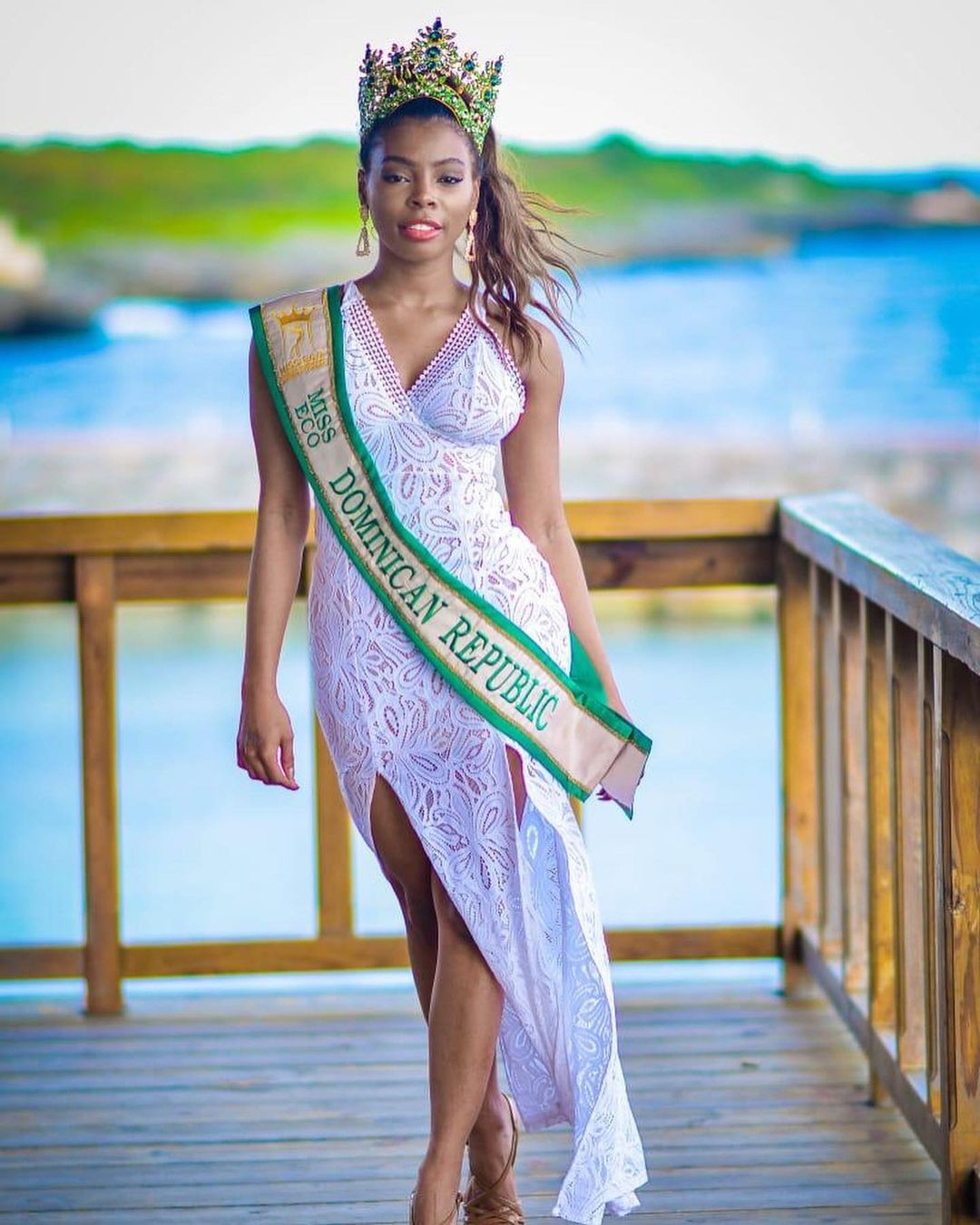 candidatas a miss eco international 2021. final: 4 abril. - Página 2 QlOVMQ