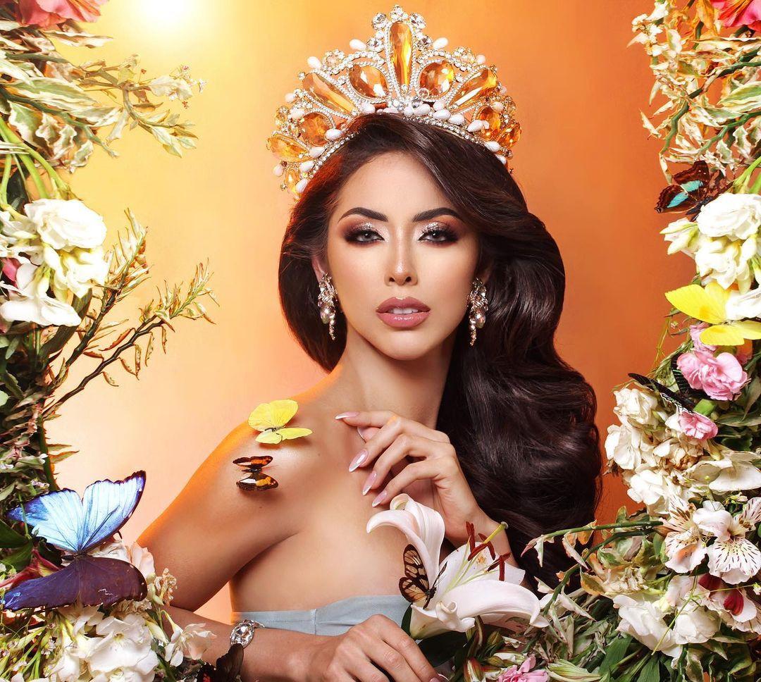 candidatas a miss eco international 2021. final: 4 abril. - Página 2 QlwiqN
