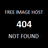 prince harry mark dyer sidebyside
