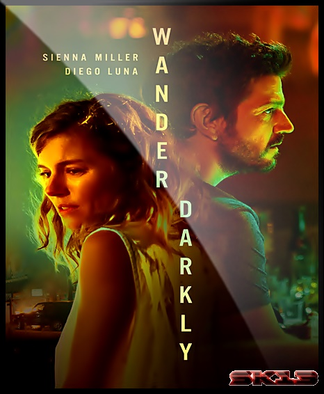 Wander Darkly (2020) BRRip.XviD.MPEG.SK13/LEKTOR PL