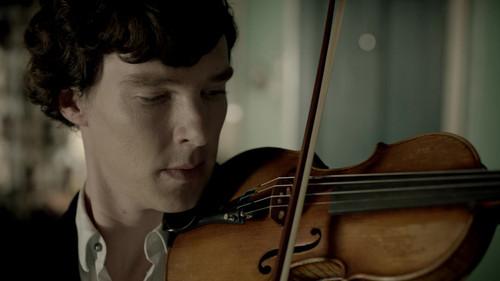 Sherlock S02E03 1080p KISSTHEMGOODBYE NET 0729