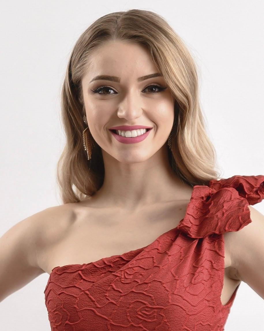 "fotos de candidatas a miss universe 2020 de ""miss universe app"". - Página 5 QsTaAG"