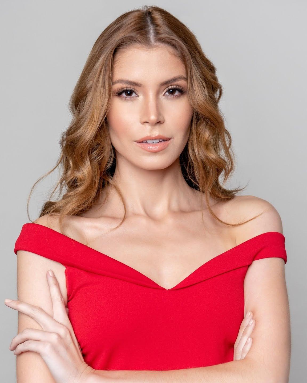 "fotos de candidatas a miss universe 2020 de ""miss universe app"". - Página 5 QsTkoQ"