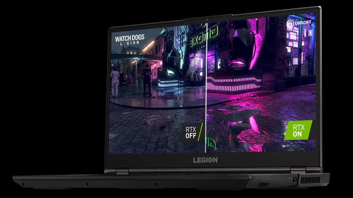 laptop gaming 15 jutaan