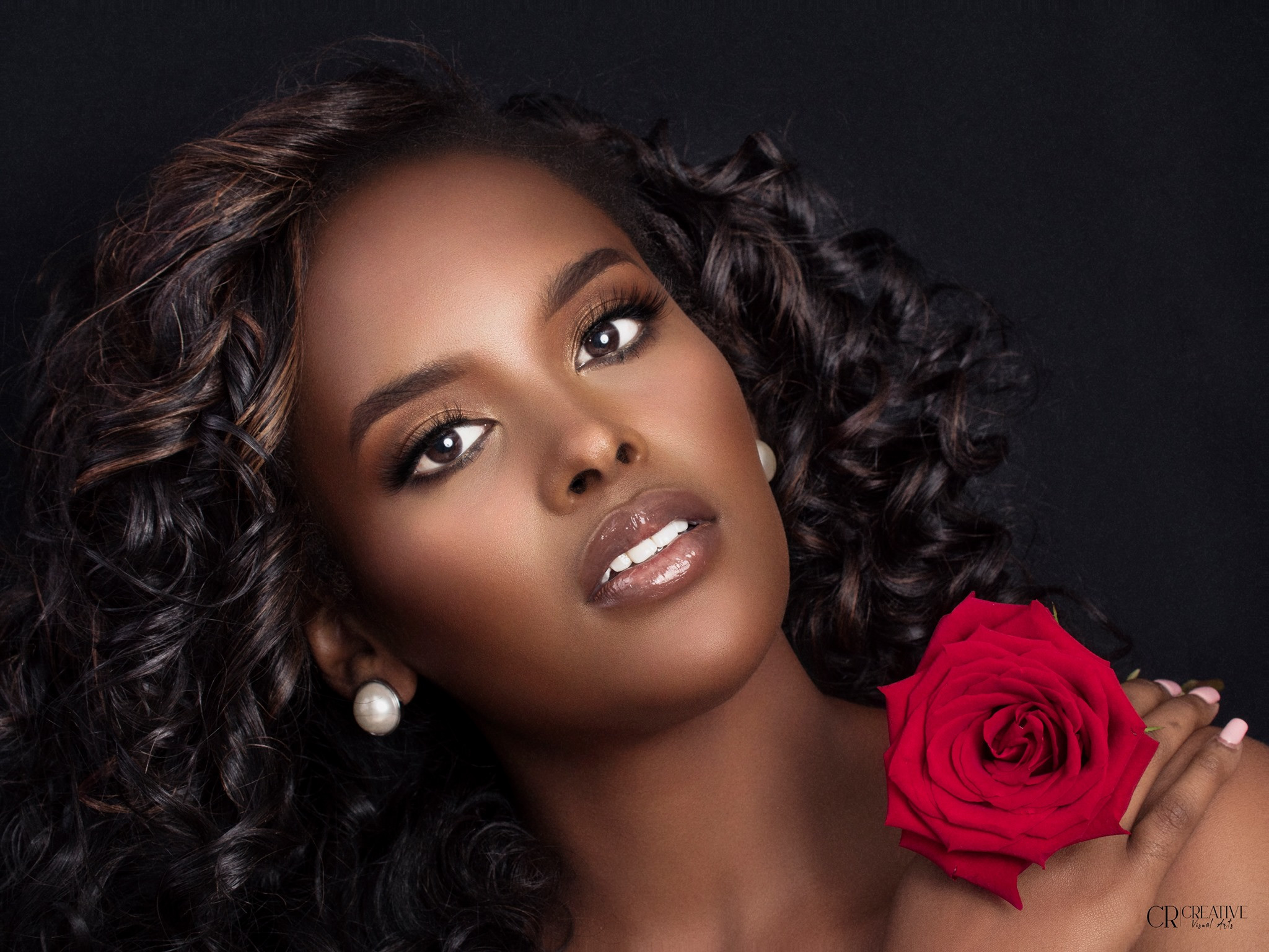 candidatas a miss universe curacao 2021. final: ? QuPz7e