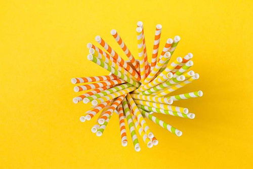 Go Pepara provides unique eco-friendly yet durable & biodegradable paper straws at affordable prices. Visit them today and buy now!