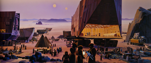 Cargo Outpost by Ralph McQuarrie (21 9).png