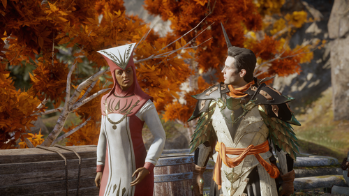 DragonAgeInquisition 2019 06 21 15 15 03 737