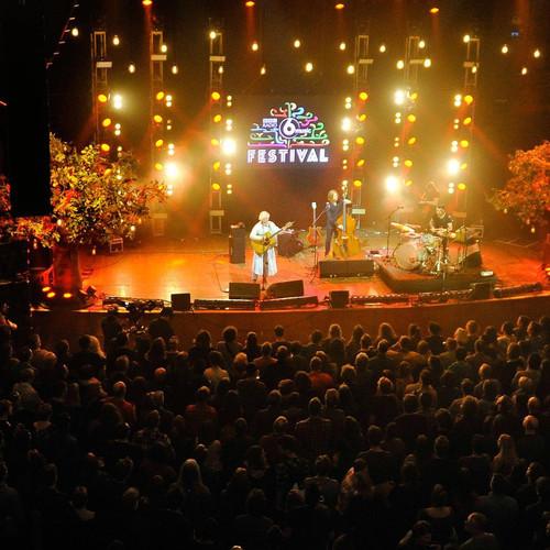 Laura Marling 2016 02 14 Live at 6 Music Festival 02.jpg